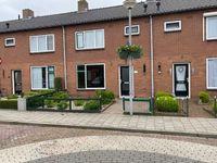 Nichtenhofstraat 9, Nieuwaal