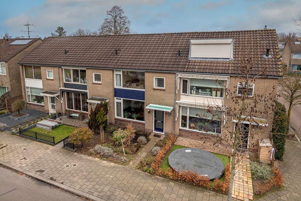 Veldweg 26, Veenendaal