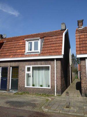 Duttingstraat, Denekamp