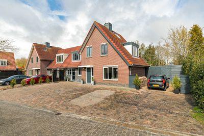 Meerkoetlaan 6, Almere