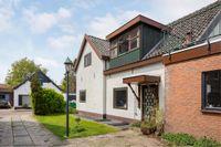 IJsselstraat 117, Velp