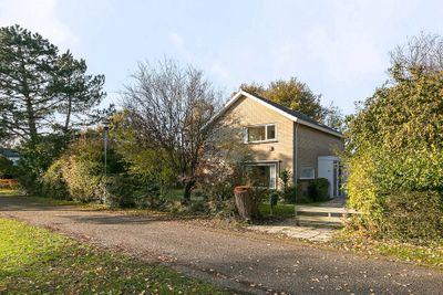 Park Reygersbergh 33, Oostkapelle
