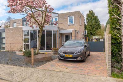 Das 2, Veldhoven