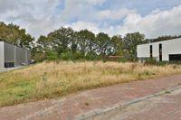 Slagendijk kavel 49 0-ong, Zuidwolde