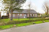 Laarstraat 15, Velddriel