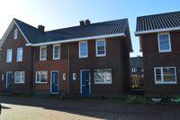 Venkelstraat, Nijmegen