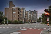 Van Lenneplaan 289, Groningen