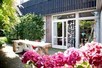 Beerten 15, Hilvarenbeek