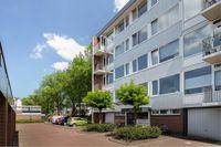 Jan Krusemanstraat 8, Rosmalen
