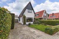 van Beijma thoe Kingmaweg 9, Heerenveen