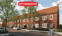 Kruithuisstraat Markies 0-ong, Ijzendijke