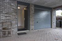 Hollandse Hout 148, Lelystad