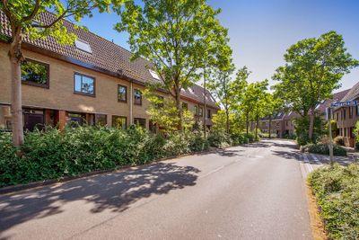 Kadelaan 109, Zoetermeer