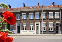 Molenweg 28, Roermond