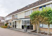 Heemraadweg 16, Waddinxveen