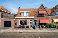 Willem de Zwijgerstraat 69, Sneek