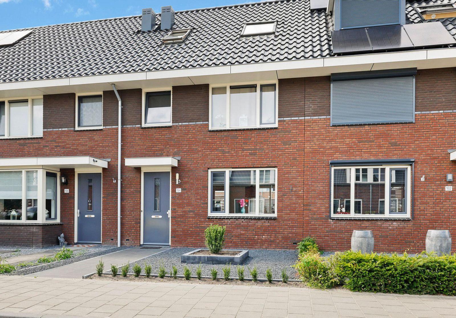 Fiep Westendorplaan 194, Zaltbommel
