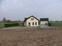 Waldgraaf 4, Groesbeek
