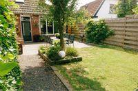 Misterweg 14, Winterswijk