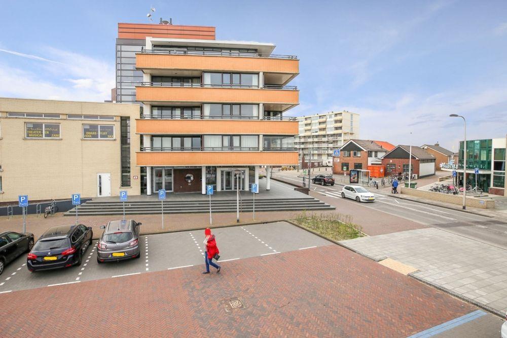 Wantveld, Noordwijk ZH