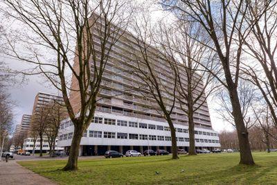 Weerdestein 120, Amsterdam