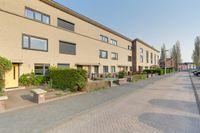 Tweede Oosterparklaan 318, Utrecht