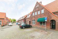 Spinnerstraat 48, Enschede