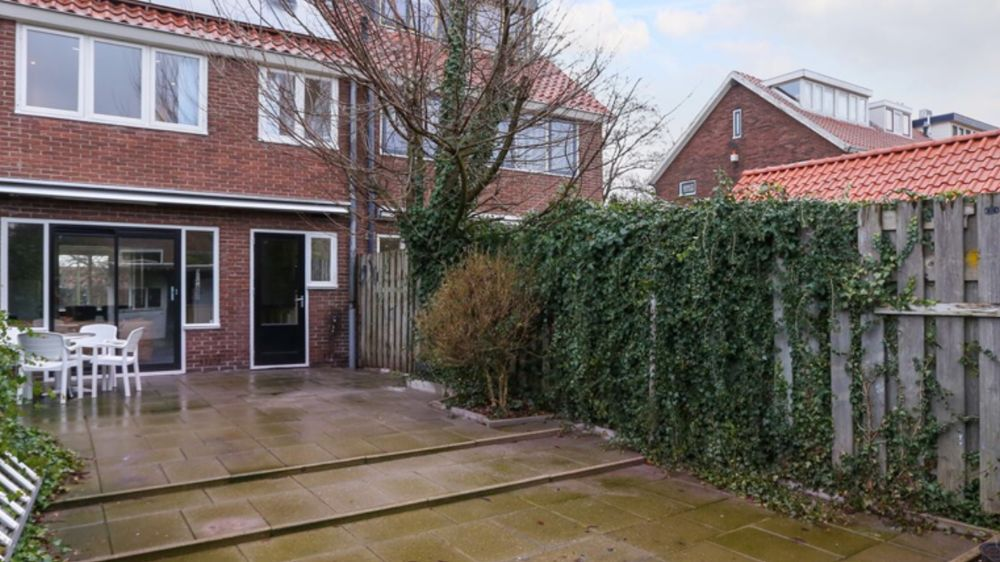 Graafse Ringweg, Nijmegen