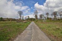 Slagendijk kavel 53 0ong, Zuidwolde