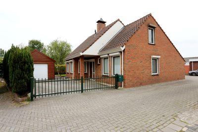 St. Vitusholt 177, Winschoten