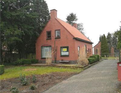 Loosterweg 7, Veelerveen