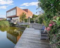 Kokhaanhof 19, Den Haag