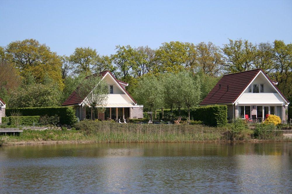 Slagdijk 1B 24, Havelte