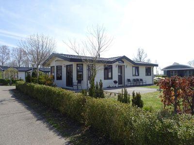 Rijksstraatweg 186, Dordrecht