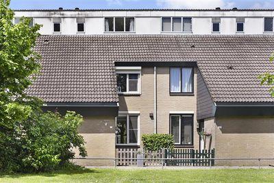 Eltingerhof 112, Duiven