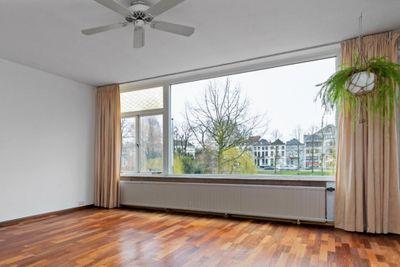 Eusebiusbinnensingel 6-2, Arnhem