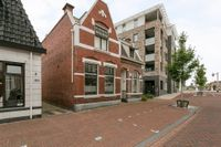 Groningerstraat 83, Assen