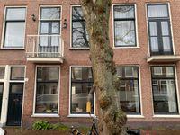 Herenstraat 104, Leiden