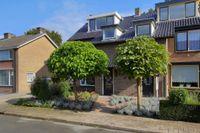 Oude Arnhemseweg 45, Lunteren