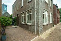 Jan de Beijerhof 4, Loenen Aan De Vecht