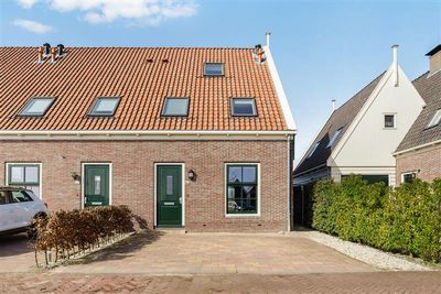 Uilengouw 19, Amsterdam