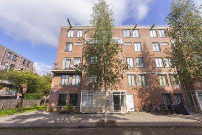 Jan Muschstraat 16, Amsterdam