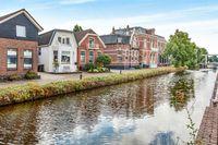 Boven Oosterdiep 152, Veendam