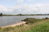 Lekdijk 77, Waal