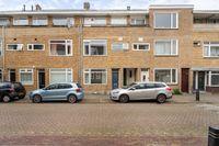 Pascalstraat 24b, Schiedam