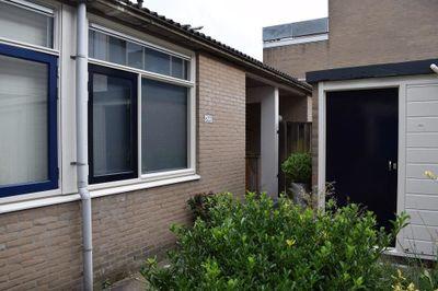 Kannenburg, Deventer