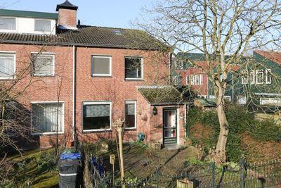 Zoom 17, Lelystad