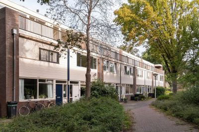 Doornenburg, Deventer