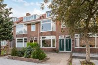 Erasmuslaan 65--67, Dordrecht