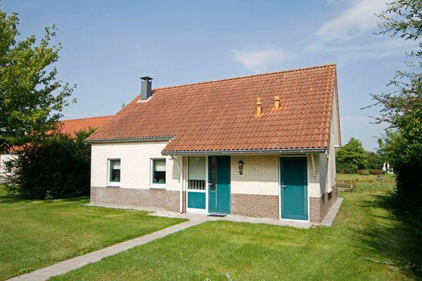 Sandurdreef 5-390, Emmen